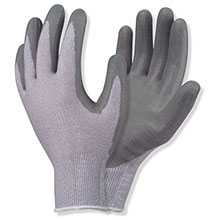 Cordova 3700G HPPE Safety Gloves 13 Gauge