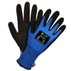Cordova 3701 iON A2 UHMWPE Safety Glove Sapphire
