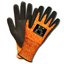 Cordova 3702 iON A4 HPPE/Glass Fiber Glove