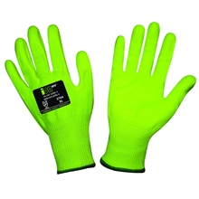 Cordova 3704 iON HV HPPE/Glass Fiber Glove