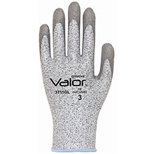 Cordova 3711G Valor HPPE Safety Glove