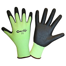 Cordova 3713 Cor-Tex HPPE Safety Glove