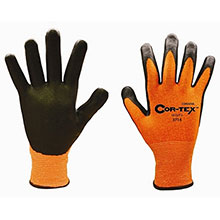 Cordova 3714 Cor-Tex HPPE Safety Glove
