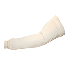 Cordova 3729G4 RipCord 18in Safety Sleeve