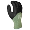 Cordova 3730 Power Cor XTRA Work Gloves