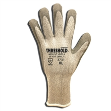 Cordova 3731 Threshold Safety Gloves