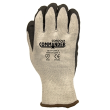 Cordova 3732 Commander Safety Gloves