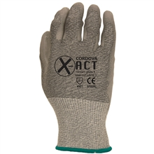Cordova 3733 X-ACT Safety Gloves