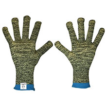 Cordova 3735 Power Cor MAX Work Gloves