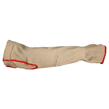 Cordova 3738G2T RipCord 18in Thumbhole Safety Sleeve