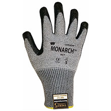 Cordova 3755 Monarch HCT Work Gloves