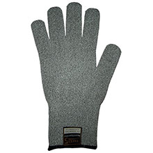 Cordova 3770 Monarch Work Gloves