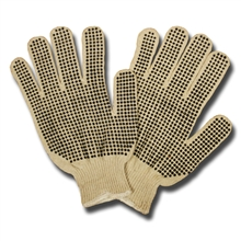 Cordova 3858 13- gauge Poly-cotton Glove
