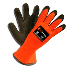 Cordova 3888 iON Chill Thermal Work Glove
