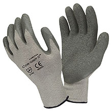 Cordova 3895 Cor-Grip II Palm Coated Glove