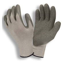 Cordova 3897 Cor-Grip III Glove Palm Coated