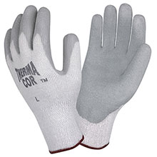 Cordova 3899 Therma-Cor Glove Latex Coated