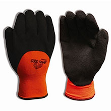 Cordova 3990 Cold Snap Plus Glove