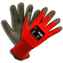 Cordova 3993 iON Flex Nimble Work Gloves 13-Gauge