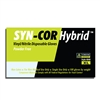 Cordova 4040 SYN-Cor Hybrid Disposable