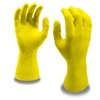 Cordova Latex Rubber Gloves 4250