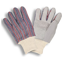 Cordova 7020 Shoulder Split Leather Glove