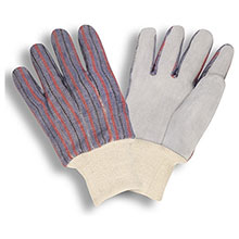 Cordova 7120 Shoulder Split Leather Glove