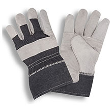 Cordova 7220 Economy Shoulder Leather Glove