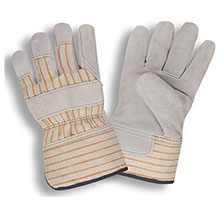Cordova 7260 Select Shoulder Leather Glove