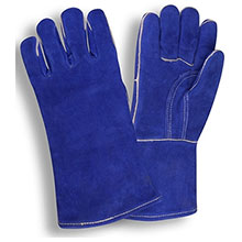 Cordova 7610 Select Shoulder Welders Glove