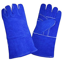 Cordova 7620 Select Shoulder Welders Glove