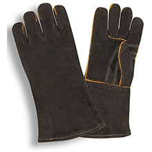 Cordova 7625 Regular Shoulder Welders Glove