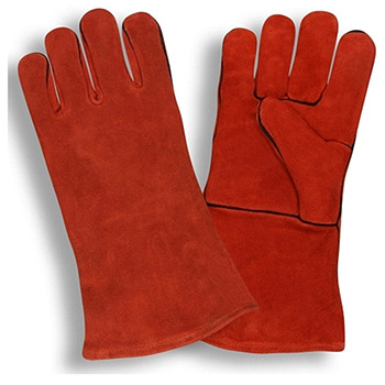 Cordova 7630 Select Cowhide Welders Glove