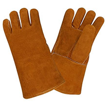 Cordova 7635 Cowhide Welders Gloves