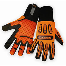 Cordova 7701 OGRE Oil Gas Mechanics Glove