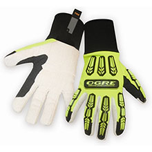 Cordova 7720 OGRE Oil Gas Mechanics Glove