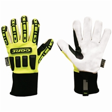 Cordova 7730 OGRE Oil Gas Mechanics Glove
