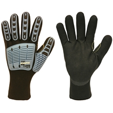 Cordova 7737 OGRE ICE Oil Gas Safety Gloves