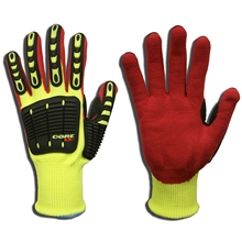 Cordova 7739 OGRE CR+ Oil Gas Safety Gloves