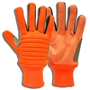 Cordova 7747 Colossus III Miners Safety Glove