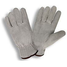 Cordova 7800 Select Leather Drivers Glove