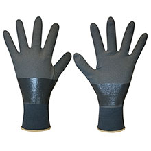 Cordova AG503 Towa ActivGrip Advance Glove