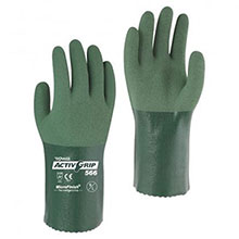 Cordova AG566 Towa ActivGrip Advance Glove