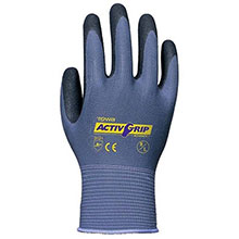 Cordova AG581 Towa ActivGrip Advance Glove