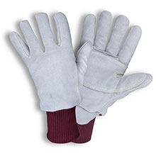 Cordova FB900 Freezebeater Side Split Glove