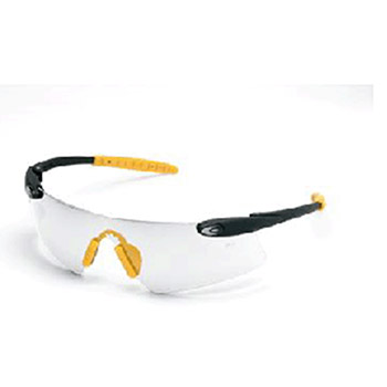 Crews Safety Safety Glasses Desperado DS210