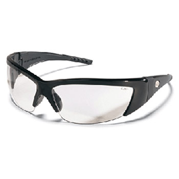 Crews Safety Safety Glasses ForceFlex 2 FF210