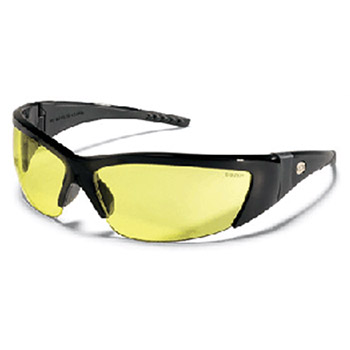 Crews Safety Safety Glasses ForceFlex 2 FF214