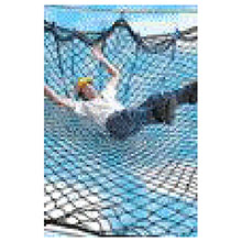 DBI/SALA 15 X 30 Adjust A Net Personnel Safety 4100400