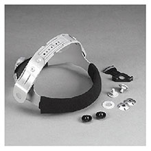 Speedglass by 3M Speedglas Headband Mounting Hardware 04-0650-00